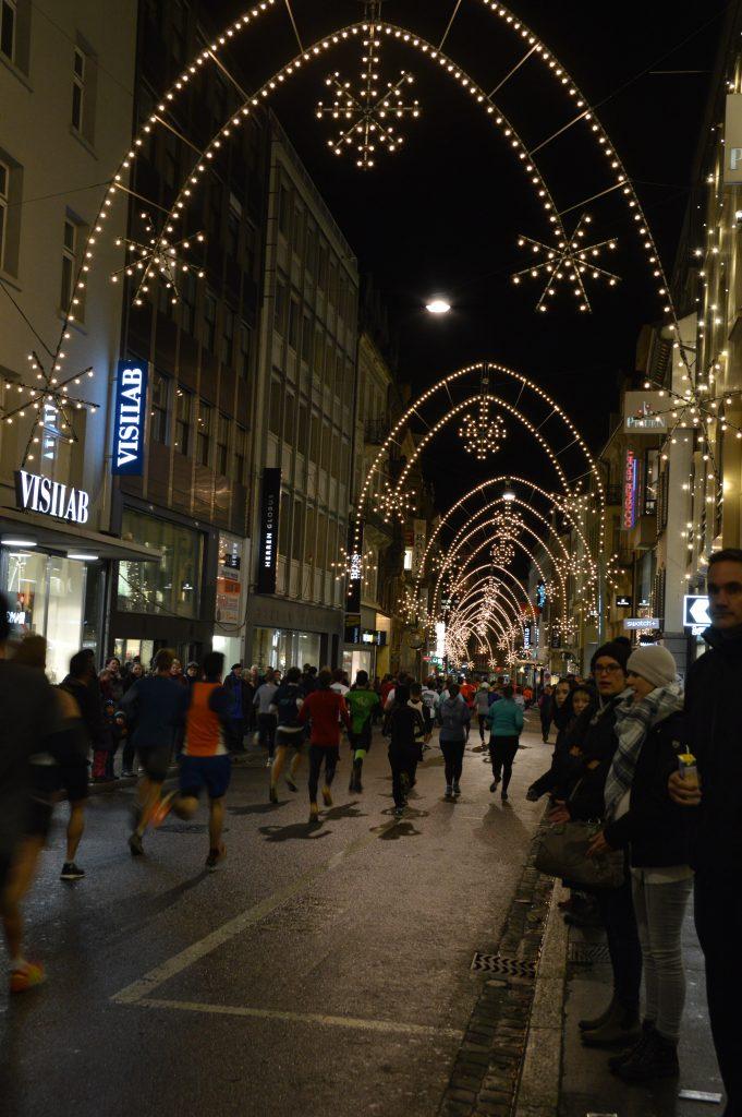 Chicago Blogger|Travel Blogger|Quiet Travel|Anxious Traveler|Lifestyle Blogger|Food Blogger|Wine Blogger|Europe Christmas Market Tour|Basel