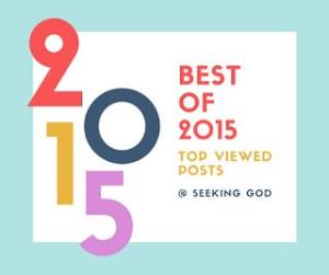 Best of… 2015