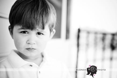 BLONDEPHOTO-TK-5320