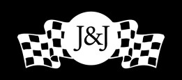 JJ-logo-white-on-black