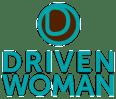 driven woman
