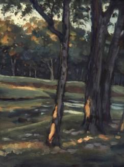 duckpond_trees_pleinair_june15