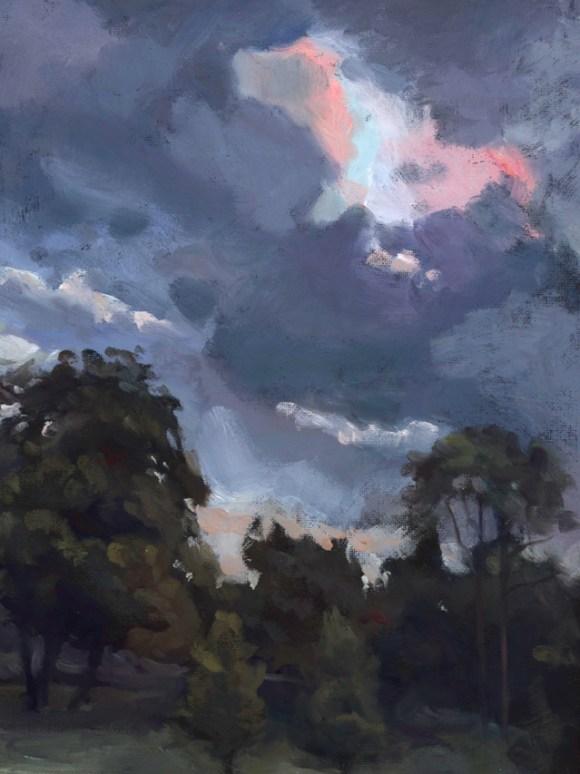 cloudymorning_pleinair_july15