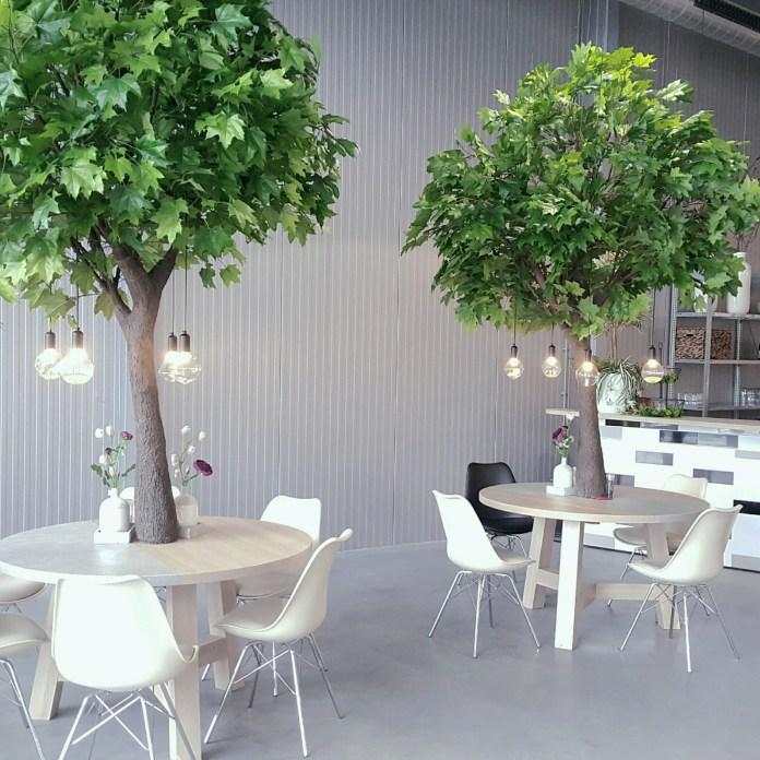 Interior Design_2