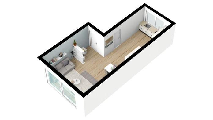 3d-plattegrond-JaimyInterieur-nw