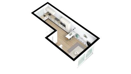 3d-plattegrond-JaimyInterieur