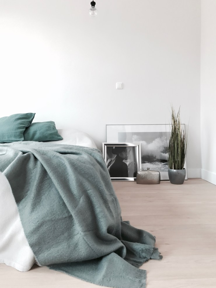 JaimyInterieur_Piron bed