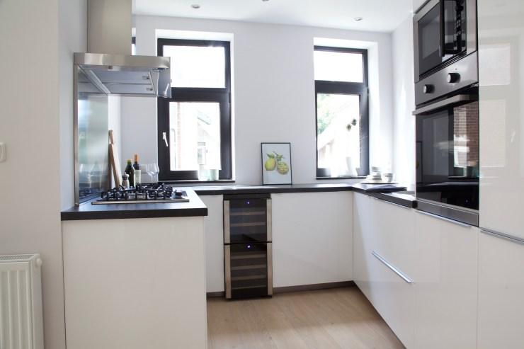 JaimyInterieur_Piron keuken 1