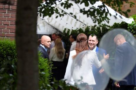 JaimyInterieur, wedding, bruiloft, decoratie, JaimyEvents, partypoppers, styling, weddingdeco, weddingstyling, weddingdecoratie, decoratie, bruiloftdecoratie, weddingplanner, ceremoniemeester, party decoratie, partijen, bruiloften, organisatie bruiloften, bruiloften, trouwen, trouwerij, bruid, bruidegom, diy, gastenboek, photowall, fotomuur,