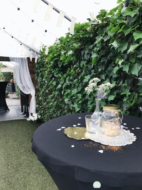 Jaimyinterieur_weddingdeco-5-2