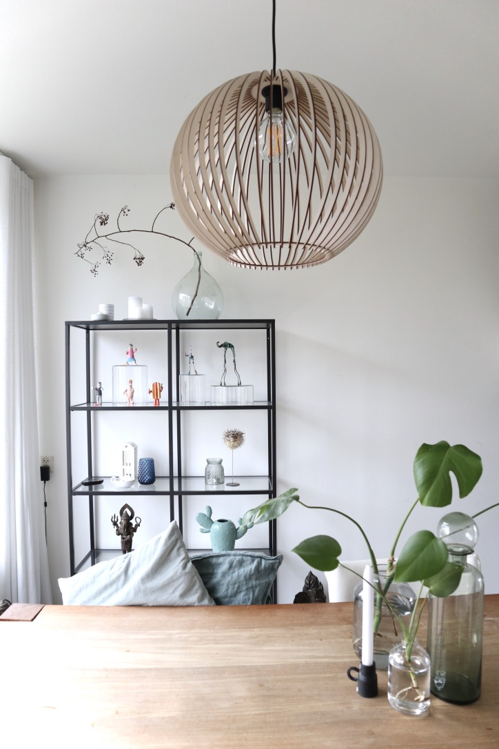 lamp2-JaimyInterieur