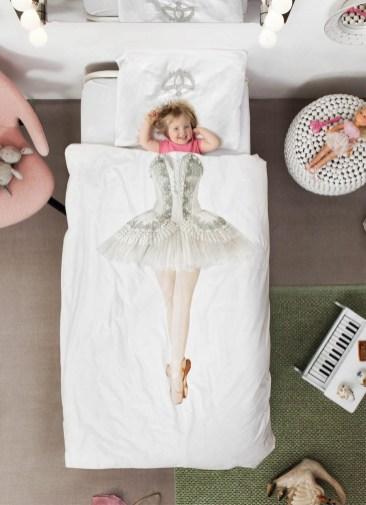 snurk-ballerina-junior-dekbedovertrekset-van-katoen