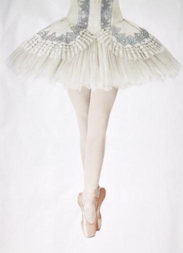 snurk-ballerina-junior-dekbedovertrekset-van-katoen2