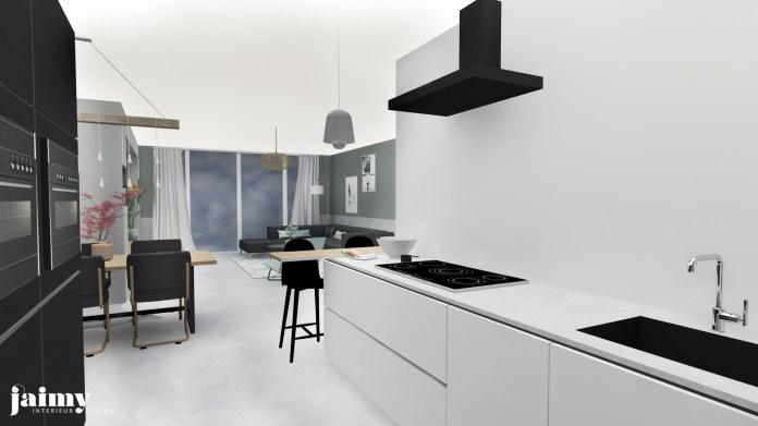 jaimyinterieur_Langerak-nieuwbouw