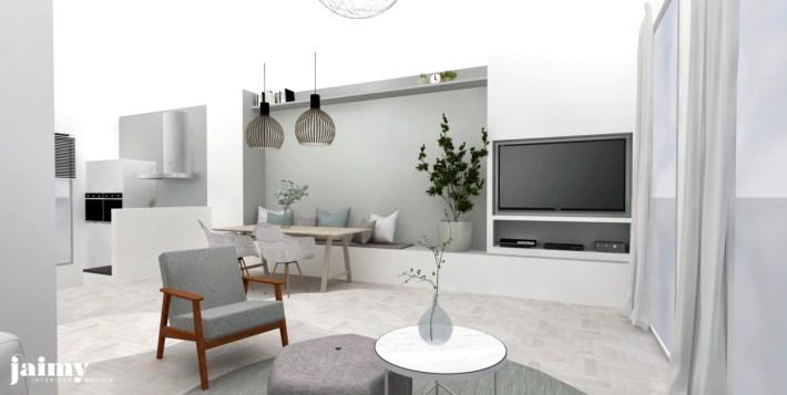 jaimyinterieur_nieuwbouw_rotterdam-zuid-4