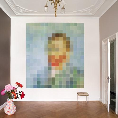 Ixxi van Gogh