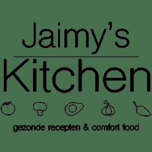jaimy-logo-zwart