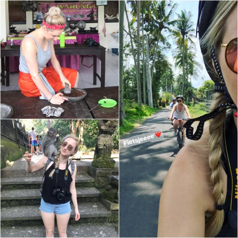 Ubud Bali www.jaimyskitchen.nl