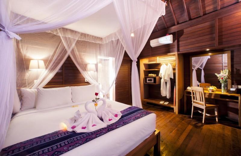 Puri Pandawa Resort www.jaimyskitchen.nl