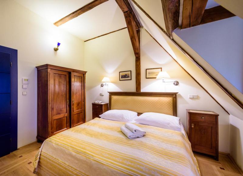 Elite Hotel Praag 1 www.jaimyskitchen.nl