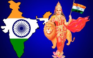 Image result for આઝાદ દીન