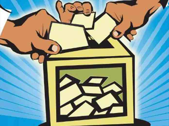 RS polls: CPM suspends MLA over voting for Cong 1