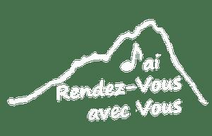logo jrdvav blanc