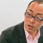 日本テレネット株式会社「次々と問合せが舞い込むDMづくりセミナー」開催のお知らせ