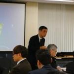 日本商工会議所主催 創業支援担当者研修(経営指導員研修)のお礼