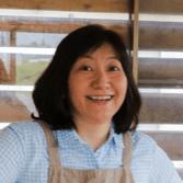 タキコおやつ実験室 高桑 朗子