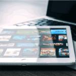 今なぜデジタル営業とアナログ営業を組み合わせる必要があるのか?