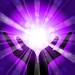 ¿Cómo hacer una limpieza de tu mentalidad… con la mágica energia de tu espiritualidad? Jairo Rosales