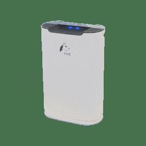 jair-215空氣清淨機|迦拓科技|低噪音安靜無聲