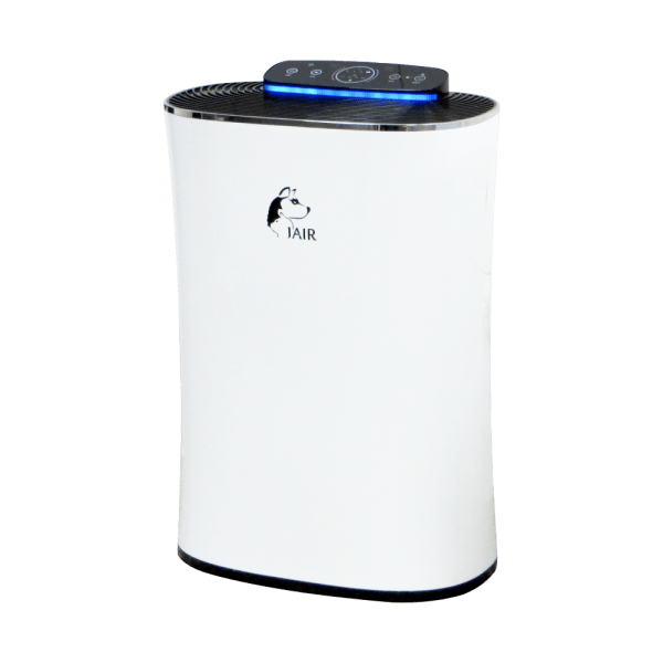 jair-350空氣清淨機|迦拓科技|寵物貓毛味道抗過敏抗塵螨