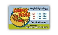 simplydogs_card
