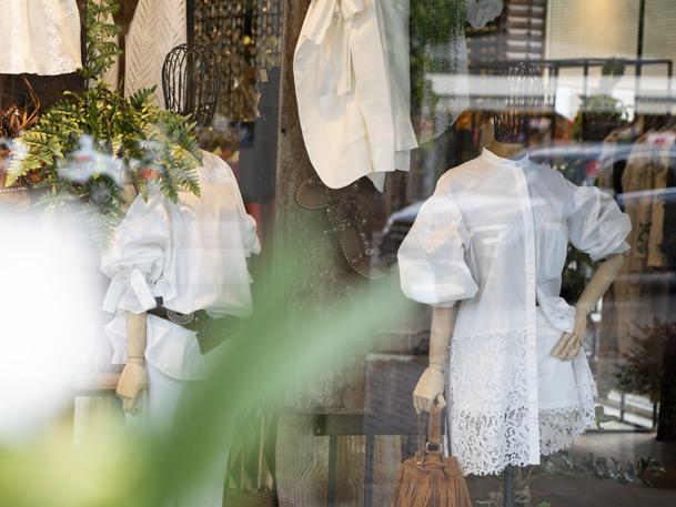 boutique_via_emilia