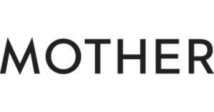 mother_logo