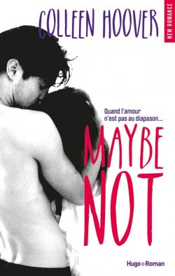 Maybe-Not-Colleen-Hoover