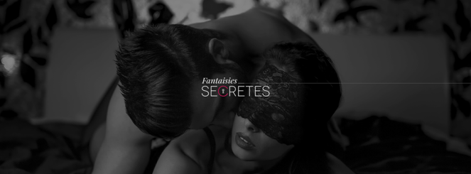 fantaisies_secretes_facebookcover