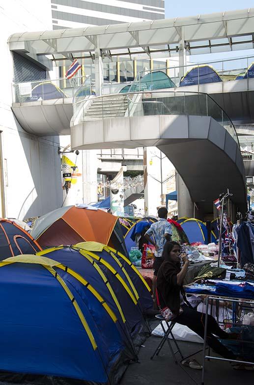 Bangkok Diapo JUO 19