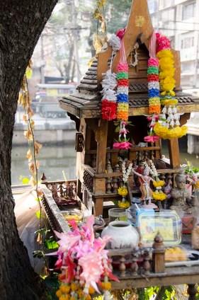 Bangkok Diapo JUO 7