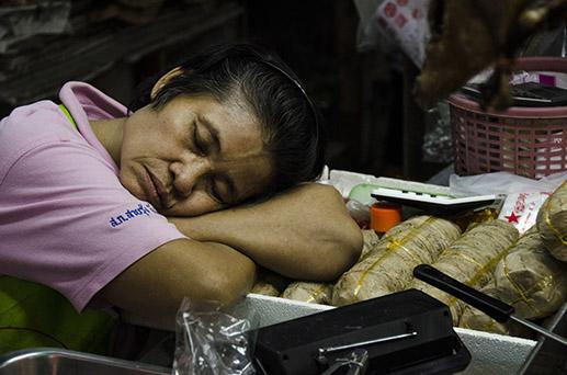 Bangkok Diapo JUO 8