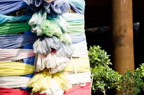 Bangkok - Petits Trucs Pratiques - J'ai Une Ouverture - Tour du Monde - 517