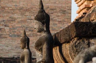 Sukhothai Diapo 5