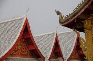 laos - luang prabang - Asie - Tour du Monde - jaouneouverture