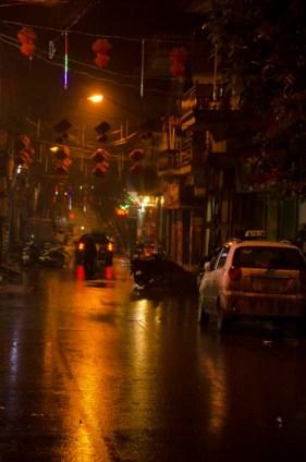 La baie d'Halong sur terre - ninh binh - Vietnam - Asie - Tour du Monde - jaiuneouverture