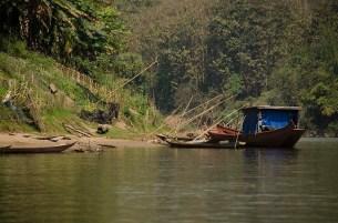 Entre Houessai et Luang Namtha (12)