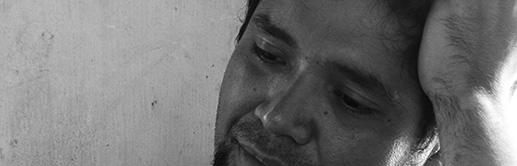 Comment tu vois la vie - Oscar - Mexico DF, Mexique - J'ai Une Ouverture - Tour du Monde