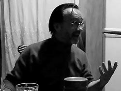Jean- Marc - Rencontres