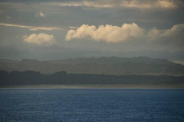 L'île de Camiguin - Philippines - Rien à rajouter